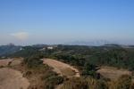 Vista de Montserrat des delMontcau