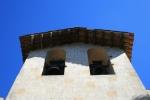 Església de Sant Esteve d'Olzinelles