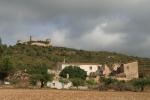 Castell de Saburella