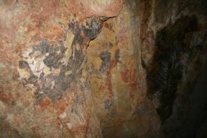 Cova de Valldecerves