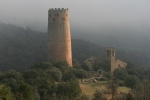 Torre de Vallferosa (Torà,Segarra)