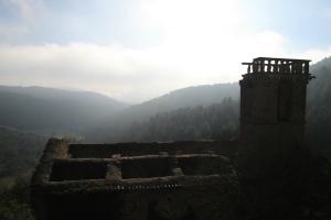 Sant Pere de Vallferosa (Torà, Segarra)