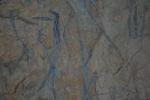 Pintures rupestres de les Coves del Civil o de Ribassals. Barranc de laValltorta