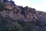 Cinglera del Capelló,Capellades