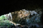 Cova de l'Olla (Aiguaviva, ElMontmell)